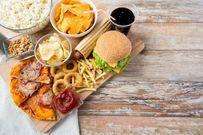 18 thực phẩm làm tăng cholesterol trong cơ thể