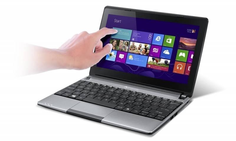 laptop man hinh cam ung