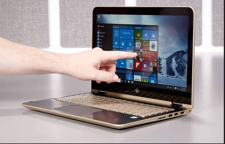 ctutech top laptop co man hinh cam ung danh cho dan van phong 4 20170617104942459