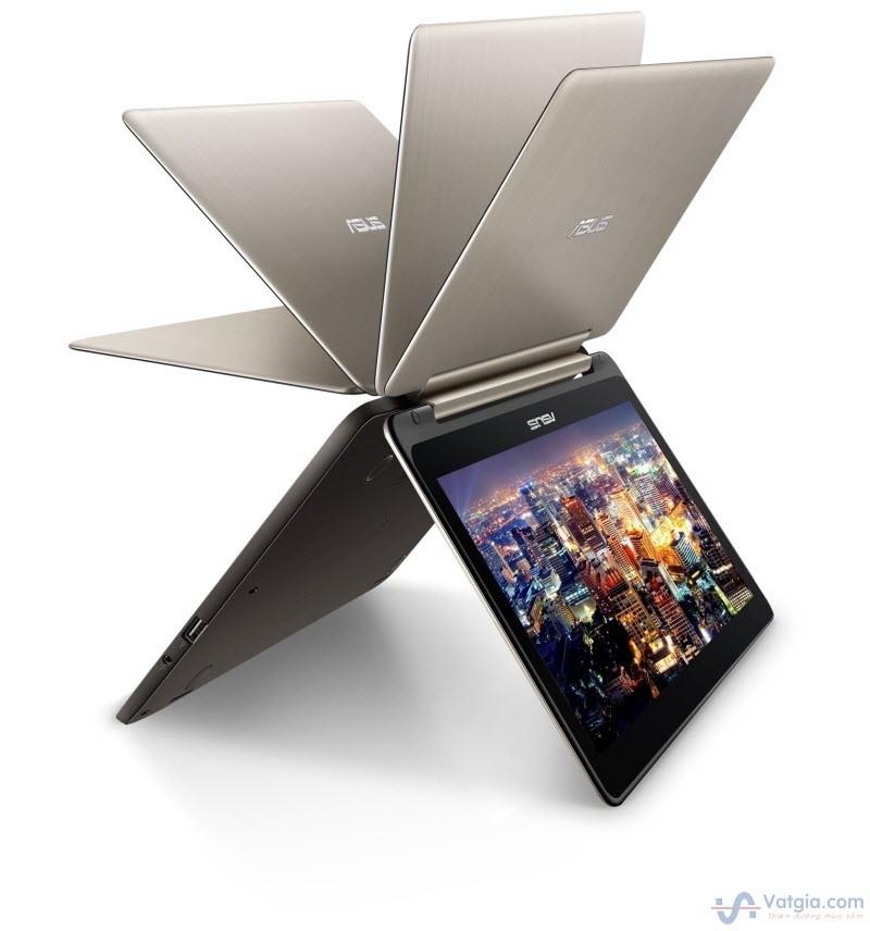 laptop asus tp201sa fv0008t 1