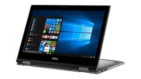 1509103217644x461laptop tableta dell inspiron 13 5378 2in1 i5 7200 8gb 256gb touch rev002