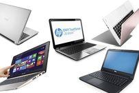Top 5 laptop màn hình cảm ứng tiện lợi cho mọi đối tượng nhất hiện nay