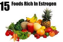 15 thực phẩm giúp tăng cường Estrogen cho phụ nữ