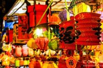 Top các địa điểm vui chơi Trung Thu ở Sài Gòn
