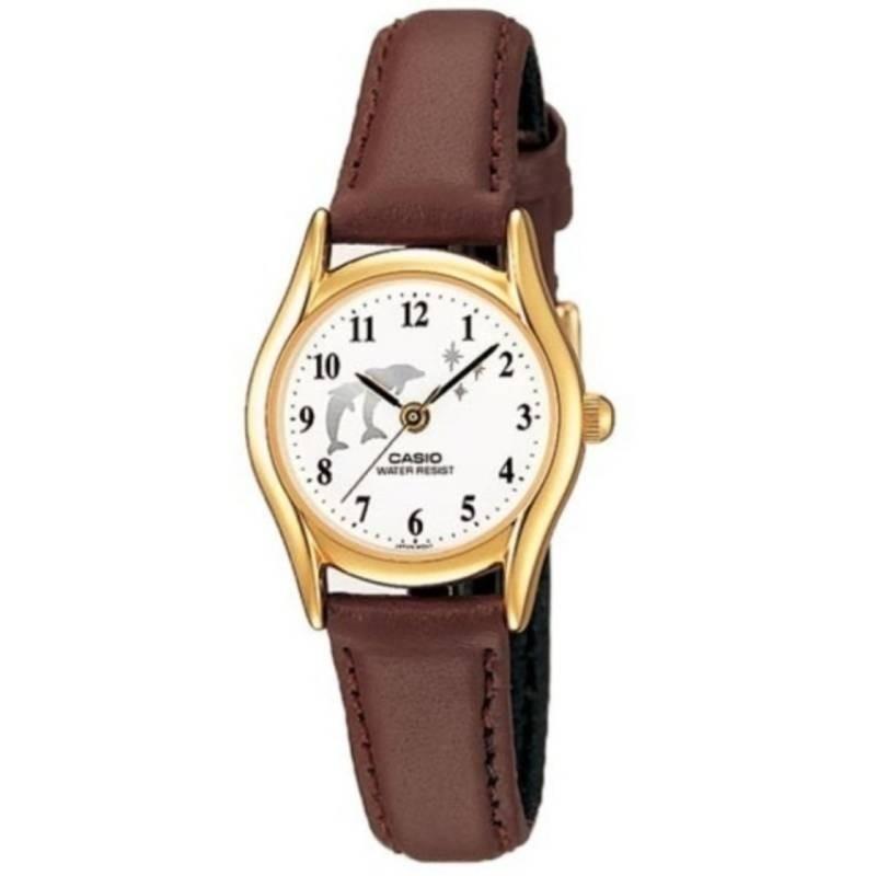 casio jam tangan wanita original casual tali kulit ltp 1094q 7b9 white gold 7444 47926761 87b1dbde8e0df816e390b22910d4d520 zoom