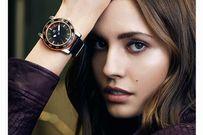 Top 5 mẫu đồng hồ nữ Casio được hội chị em săn lùng nhất trong những năm qua