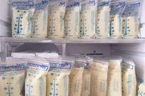 Top 5 túi trữ sữa tốt nhất cho mẹ sử dụng mà không ảnh hưởng tới chất lượng dòng sữa mẹ