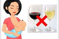 Cơm ngon cho mẹ sau sinh lợi sữa mỗi ngày, mẹ nên biết (phần 3)