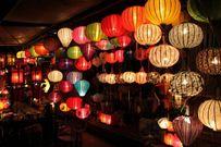 Top 10 địa điểm chơi Trung thu tại Đà Nẵng không thể bỏ lỡ