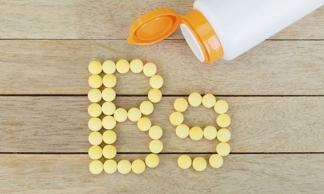 uong acid folic truoc mang thai 3