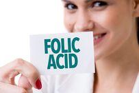 Uống acid folic trước khi mang thai sao cho hiệu quả nhất mẹ có biết?