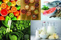 14 thực phẩm tăng chiều cao giúp trẻ phát triển tầm vóc tối ưu