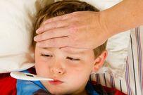 Bệnh quai bị ở trẻ em: Nguyên nhân, dấu hiệu và cách phòng ngừa hiệu quả