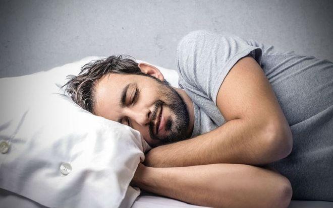 đàn ông nằm mơ thấy vợ có bầu