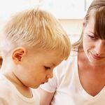 Phương pháp dạy trẻ 2 tuổi biết vâng lời được các mẹ áp dụng nhiều nhất hiện nay