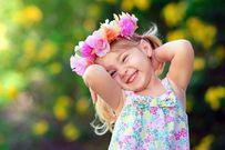 Tăng chiều cao calcium 1000 cho bé và những điều cần lưu ý dành cho cha mẹ
