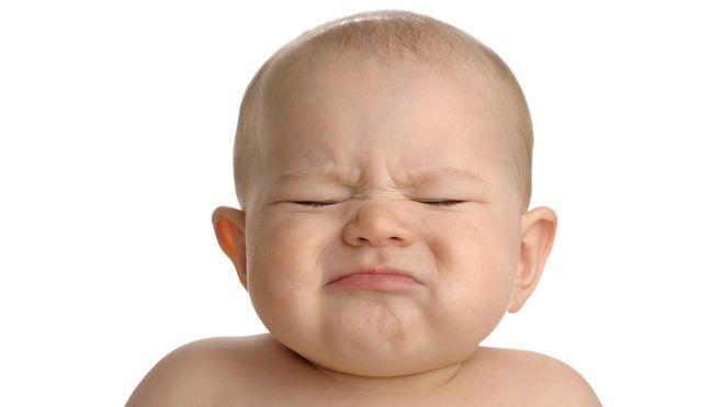 Bé 1 tuổi lười ăn và các nguyên nhân thường gặp mẹ nên biết