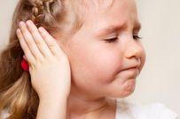 Bệnh quai bị ở trẻ em kiêng gì để mau hồi phục nhất mẹ có biết?