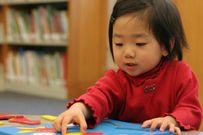 Biểu hiện rối loạn tự kỷ ở trẻ 2 tuổi giúp phụ huynh nhận biết dễ dàng