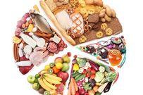 4 nhóm chất dinh dưỡng cho bé yêu khỏe mạnh