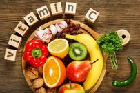 Những tác hại khôn lường của việc thừa và thiếu vitamin ở trẻ