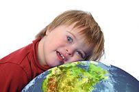 Trẻ chậm phát triển và kiến thức tổng hợp bạn cần biết