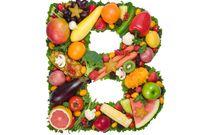 Vitamin B và những thông tin mẹ cần biết để giúp con phát triển toàn diện