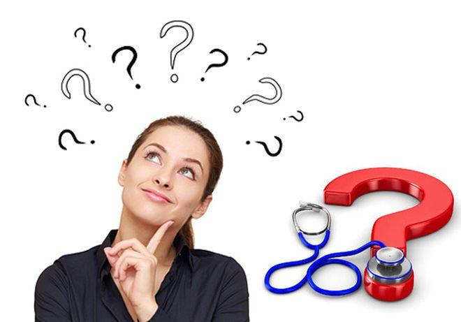 chọn mua bảo hiểm trước mang thai