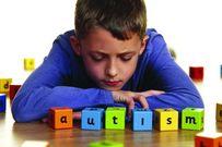 Bệnh tự kỷ của trẻ em và gợi ý phương pháp can thiệp cho cha mẹ tham khảo