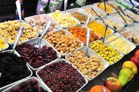 Điểm mặt các món ăn vặt mùa hè gây sốt được mọi người yêu thích