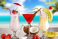 Các món ăn vặt dễ làm mùa hè thách thức mọi nắng nóng