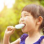 Các món ăn vặt cho bé cực dễ làm mà các mẹ cần bỏ túi ngay