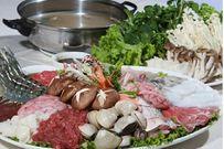 Cách nấu lẩu Thái chua cay đúng vị cho buổi tiệc sum họp gia đình