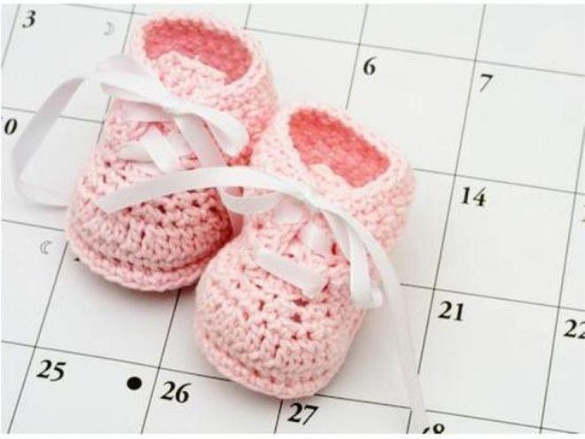 chọn ngày sinh con