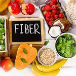 Cách trị táo bón cho bà bầu cực hiệu quả với 5 loại thực phẩm phổ biến dễ tìm