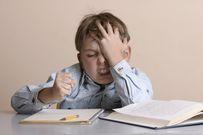 Tăng động giảm chú ý ở trẻ và hướng can thiệp hiệu quả