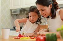 Những điều cần dạy trẻ 3 tuổi để phát triển kỹ năng sống hiệu quả