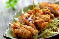 Chia sẻ 6 công thức nấu thịt gà ngon và giàu dinh dưỡng đổi vị cho bé mỗi ngày