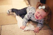 Tâm lý trẻ 2 tuổi và các lĩnh vực phát triển đặc biệt mẹ cần chú ý