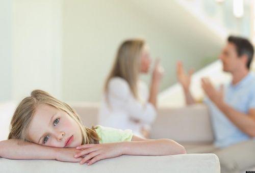 Tâm lý trẻ 6 tuổi và những bước ngoặt phát triển quan trọng mẹ cần lưu ý