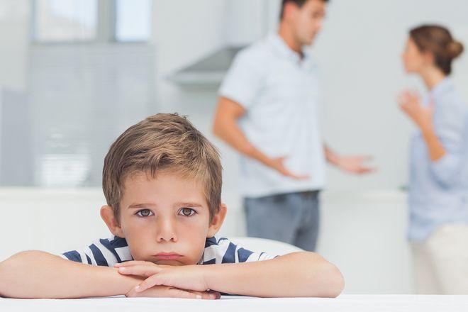 tâm lý trẻ 7 tuổi
