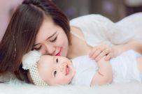 Ngày dễ thụ thai con gái là ngày nào bạn đã biết?