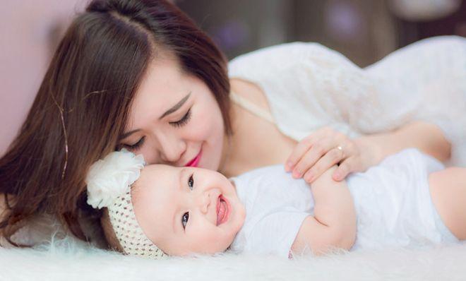 ngày dễ thụ thai sinh con gái