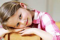 Tâm lý trẻ 8 tuổi và những lĩnh vực phát triển quan trọng