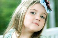 Dạy con gái 8 tuổi - cha mẹ có phương pháp giáo dục phù hợp