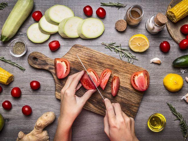 các món ăn vặt dễ làm tại nhà