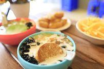 Cách làm các món ăn vặt lạ miệng đổi khẩu vị cho gia đình thân yêu