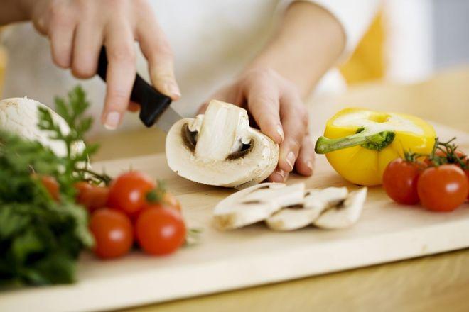 các món ăn vặt dễ làm