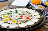 2 món ăn vặt Thái Lan gây sốt khiến giới trẻ mê đắm