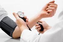 Tăng huyết áp trong giai đoạn thai kỳ có nguy hiểm không?